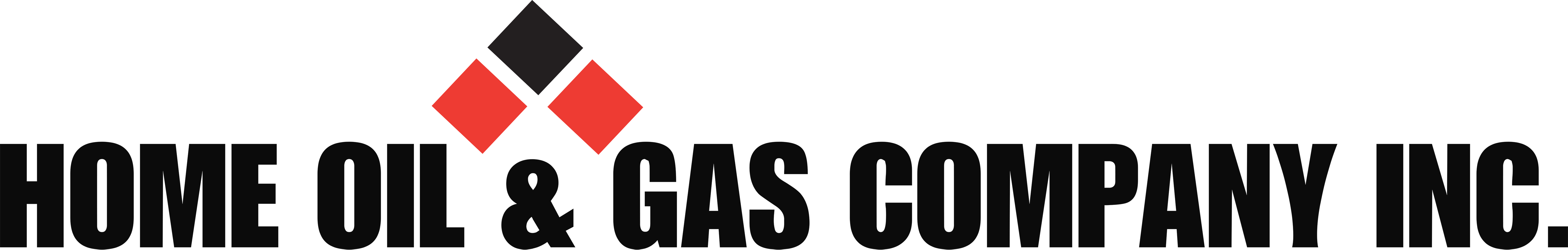 Home Oil & Gas Company, Inc