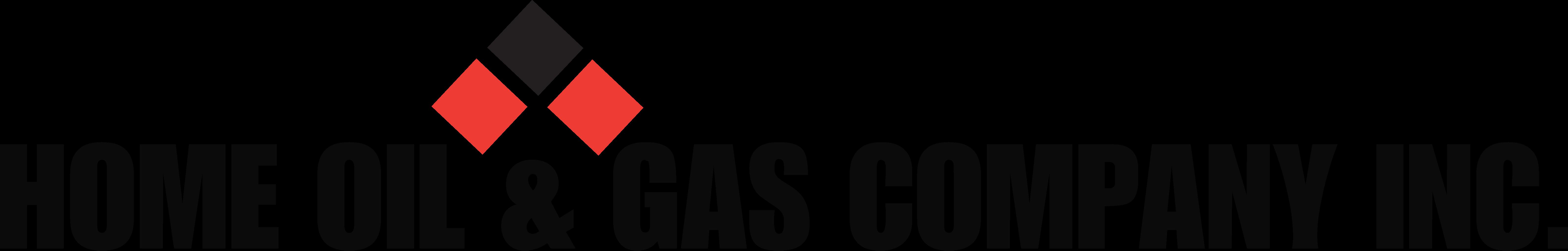 Home Oil & Gas Company, Inc